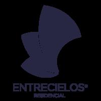 LOGOTIPO_-_ENTRE_CIELOS_-_RGB-02[1]