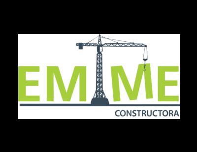 Constructora Emme