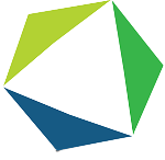 logo_potenza-removebg-preview