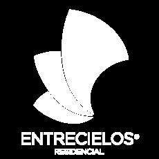 LOGOTIPO - ENTRE CIELOS - RGB-05
