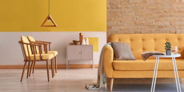 casa-amarilla