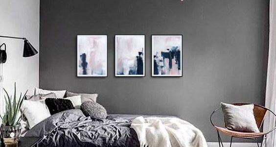 casa-gris