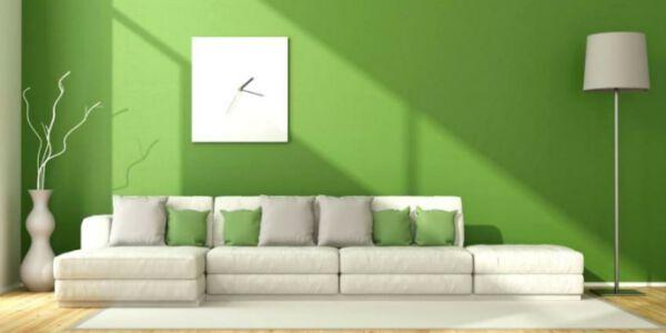 casa-verde